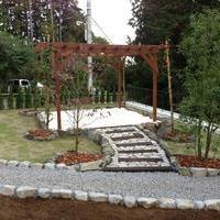 ガーデン&ファームのサムネイル